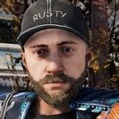 rustybeachcomber
