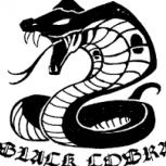 Black Cobra RO