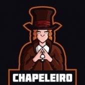 Chapeleiro_