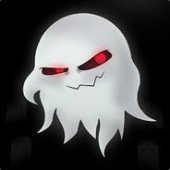 ProWhite_Ghost