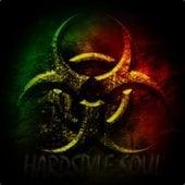 HardStyle-Soul
