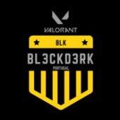 BL3CKD3RK