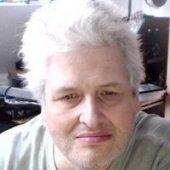 Maik Petersohn