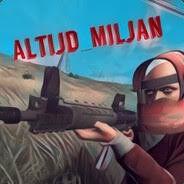 Always_Miljan
