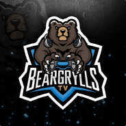 BearGyllsTV