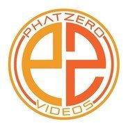 PhatZero