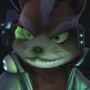 Foximus