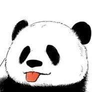 PandaJun