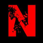 NiiRiXx Gaming
