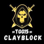 Clayblock