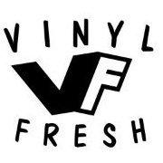 VinylFresh