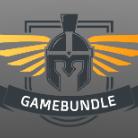 Gamebundle