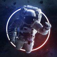 [HNn] Moonman