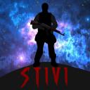 STIVI